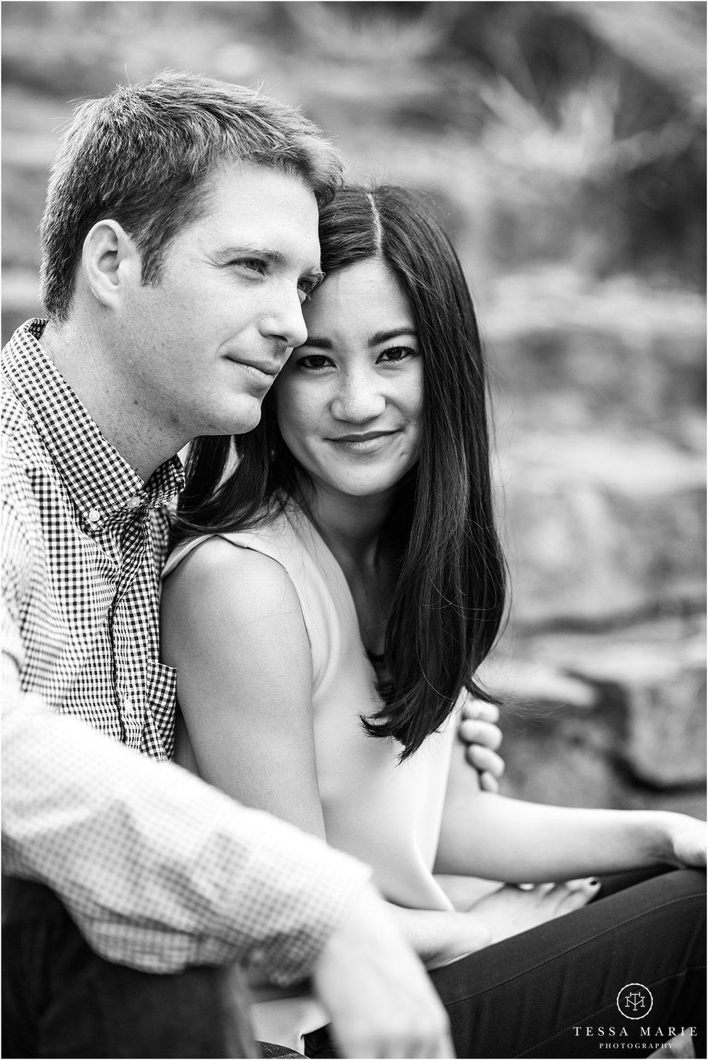 Tessa_marie_photography_wedding_photographer_engagement_pictures_piedmont_park_0085.jpg