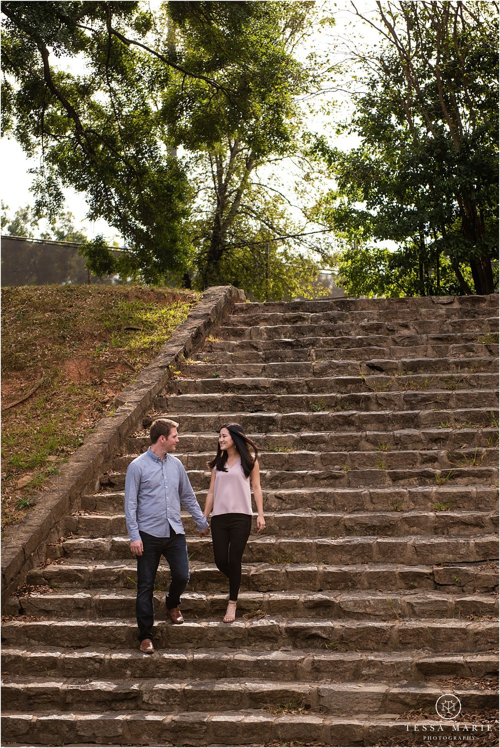 Tessa_marie_photography_wedding_photographer_engagement_pictures_piedmont_park_0086.jpg