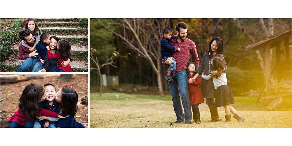 mother-daughter-multi-generation-portrait-family-holidays_0024.jpg