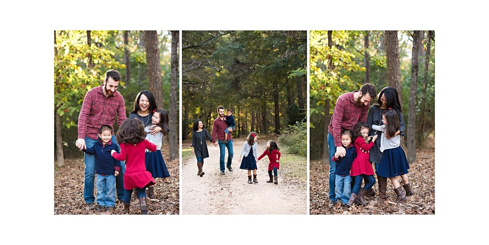 mother-daughter-multi-generation-portrait-family-holidays_0023.jpg