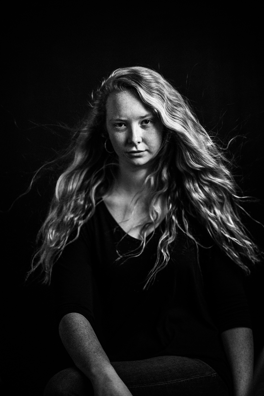 bare-beauty-nomakeup-portraits-tessa-marie-studios_0008.jpg