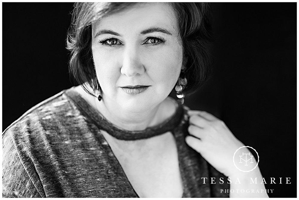 Tessa_marie_studios_womens_family_senior_portrait_0033.jpg
