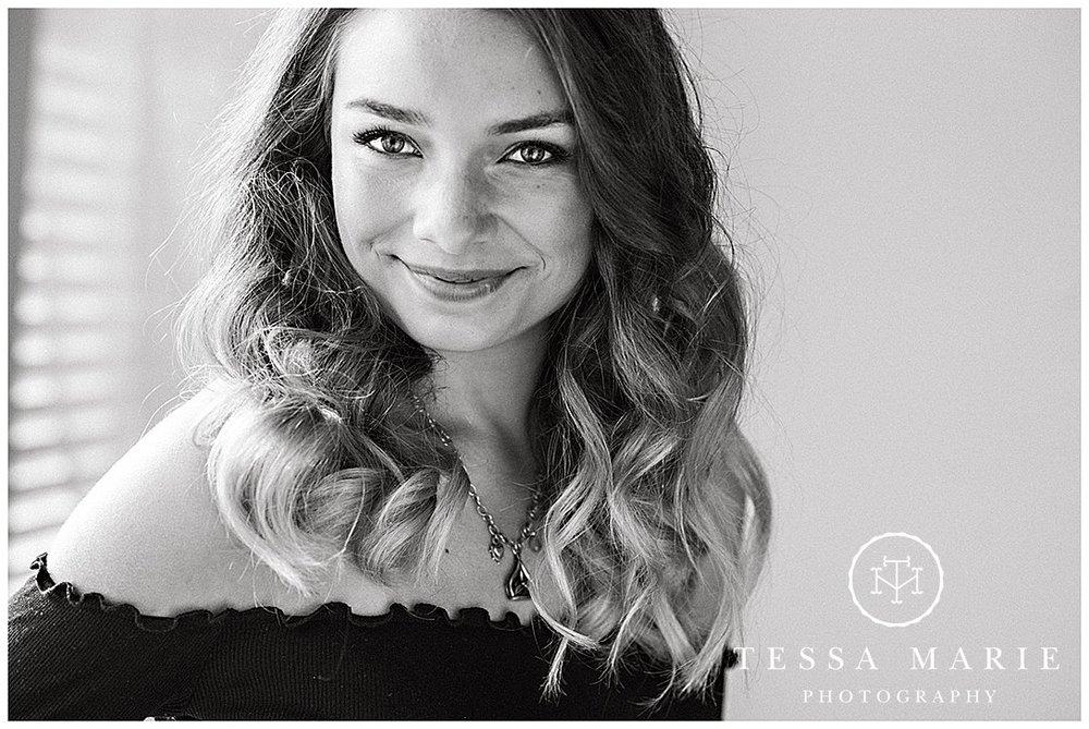 Tessa_marie_studios_womens_family_senior_portrait_0051.jpg