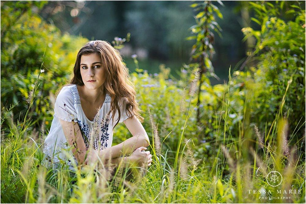 atlanta_senior_photographer_mt_vernon_high_school_tessa_marie_studios_0024.jpg