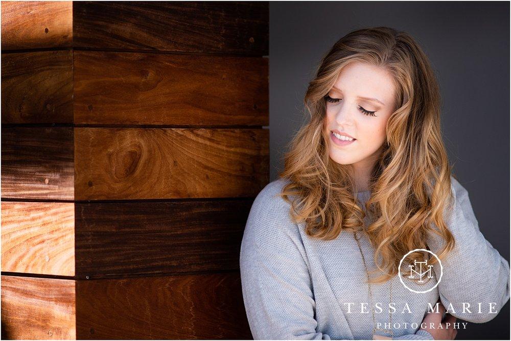 Atlanta_senior_photography_teen_girl_portraits_tessa_marie_studios_the_experience_0003.jpg