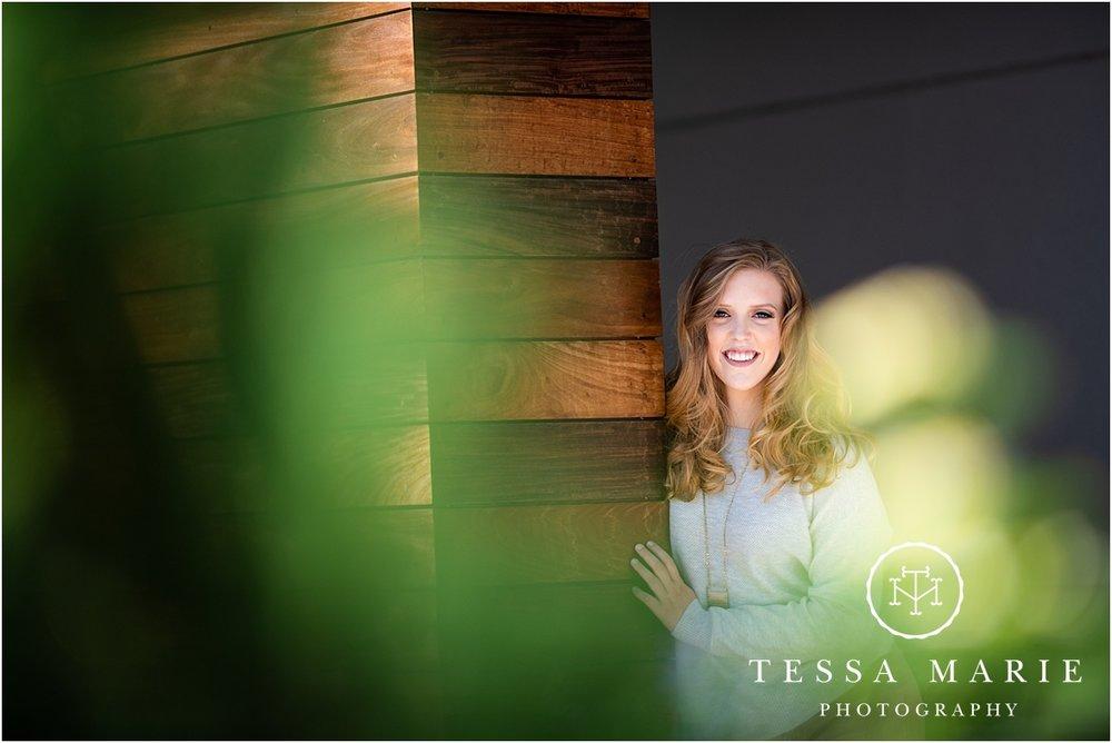 Atlanta_senior_photography_teen_girl_portraits_tessa_marie_studios_the_experience_0006.jpg