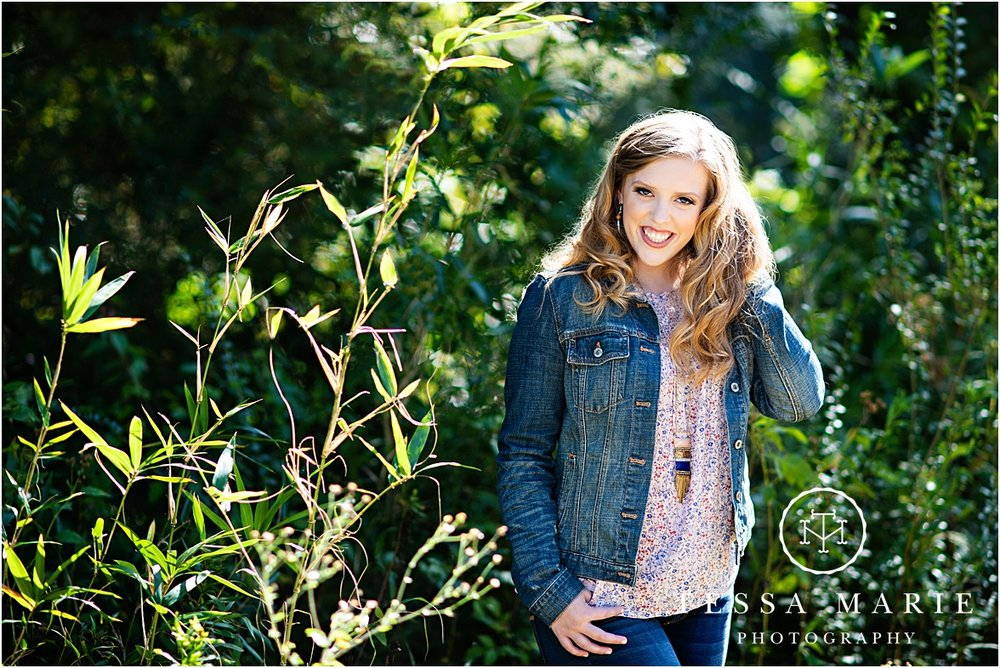 Atlanta_senior_photography_teen_girl_portraits_tessa_marie_studios_the_experience_0009.jpg