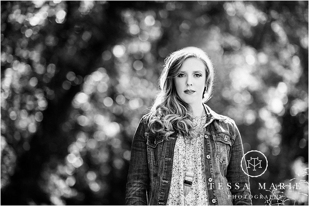Atlanta_senior_photography_teen_girl_portraits_tessa_marie_studios_the_experience_0013.jpg