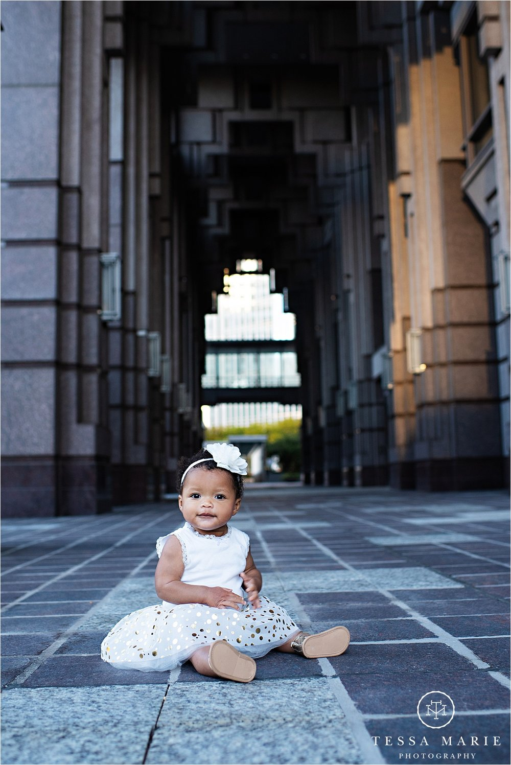 Atlanta_Family_photographer_ atlantas_best_0010.jpg