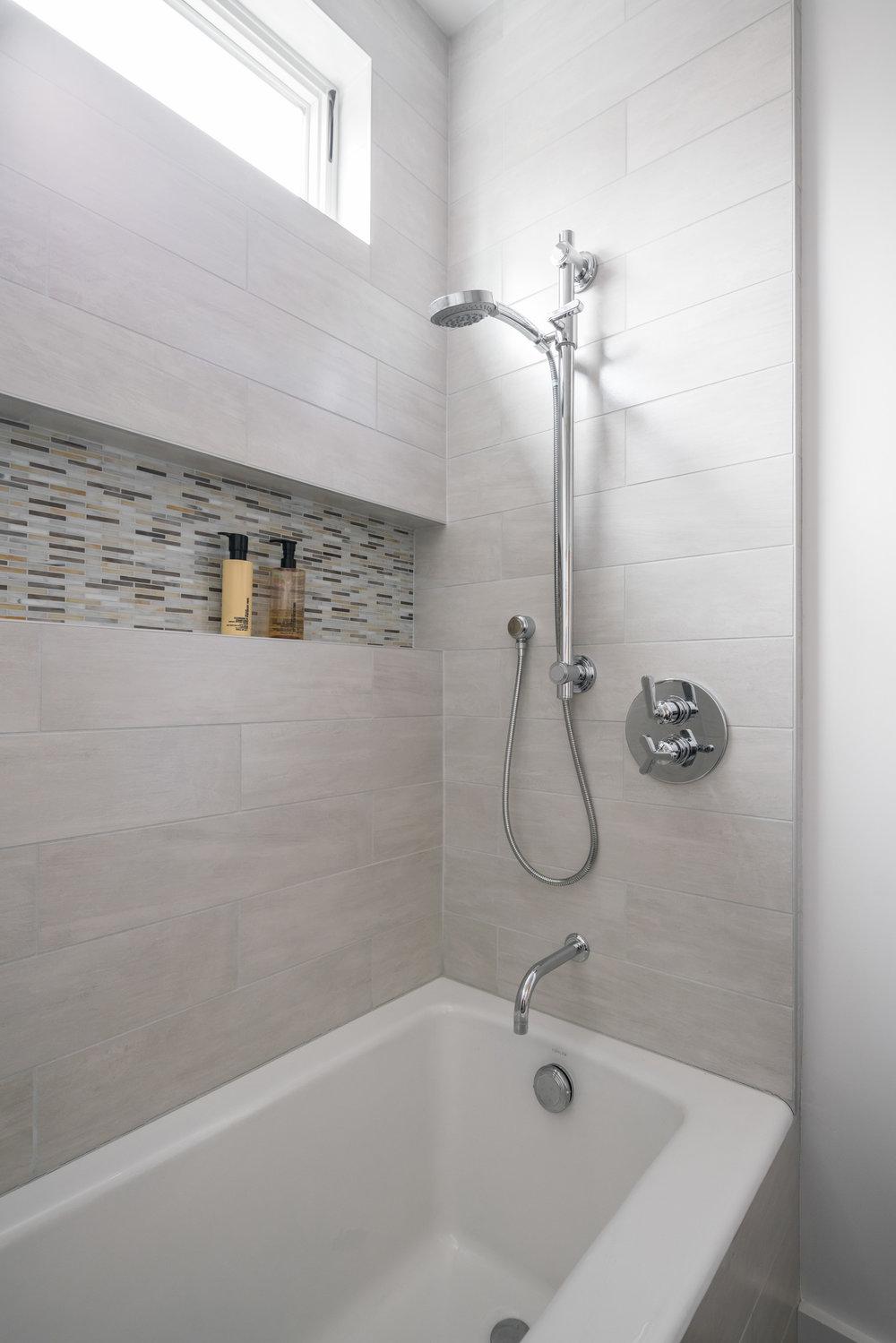 160113_Eisenman_Arch_Merced_Bath1_ShowerDetail.jpg