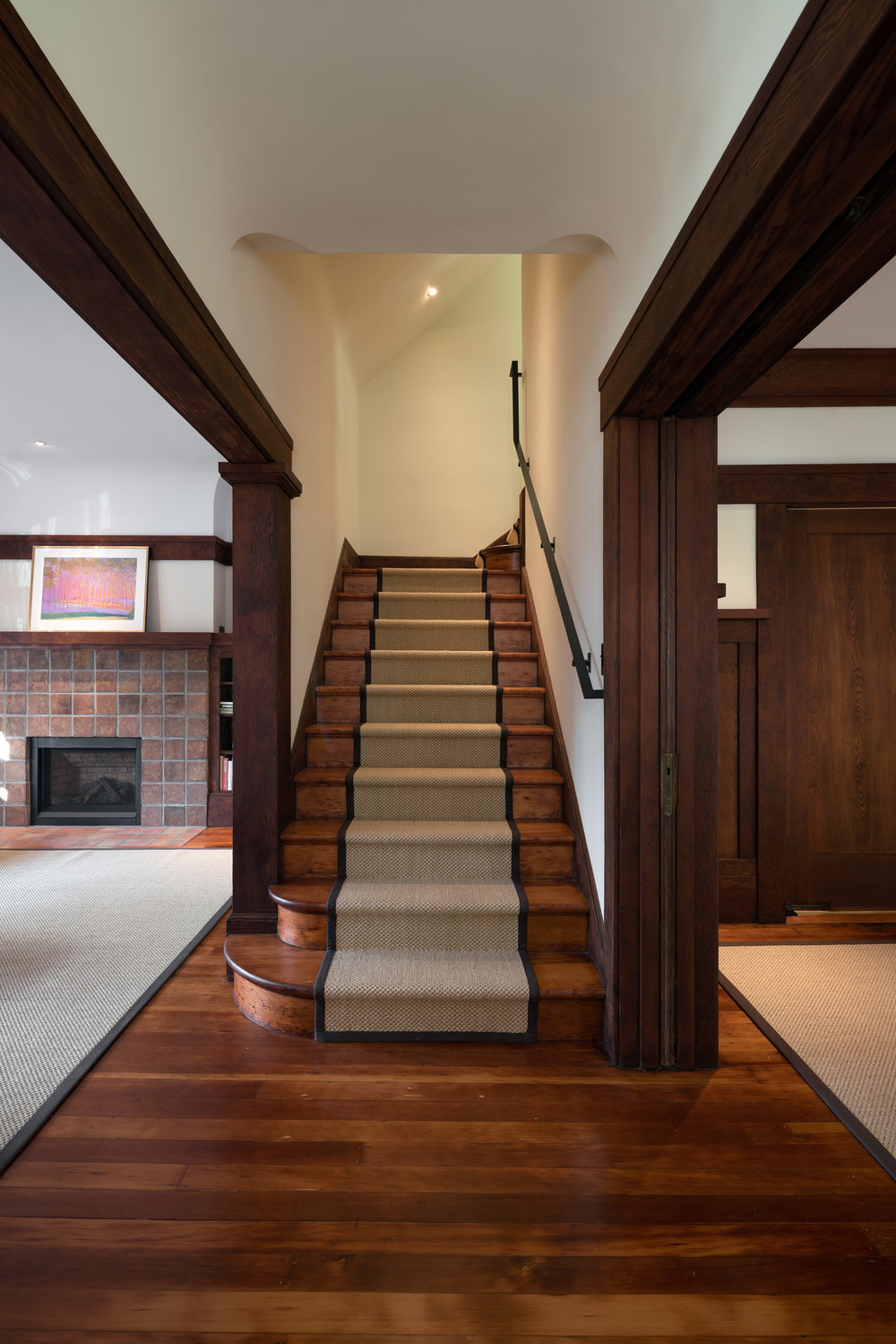 160113_Eisenman_Arch_Merced_Stairs.jpg