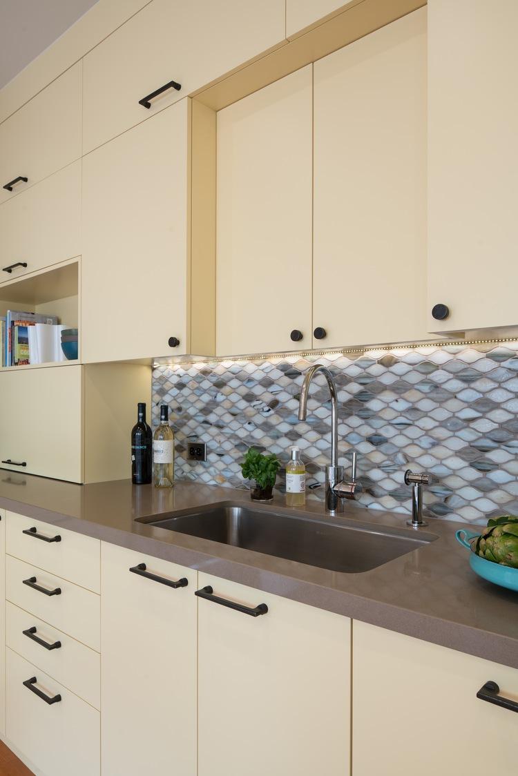 160113_Eisenman_Arch_Merced_Kitchen_CabinetDetail1.jpg
