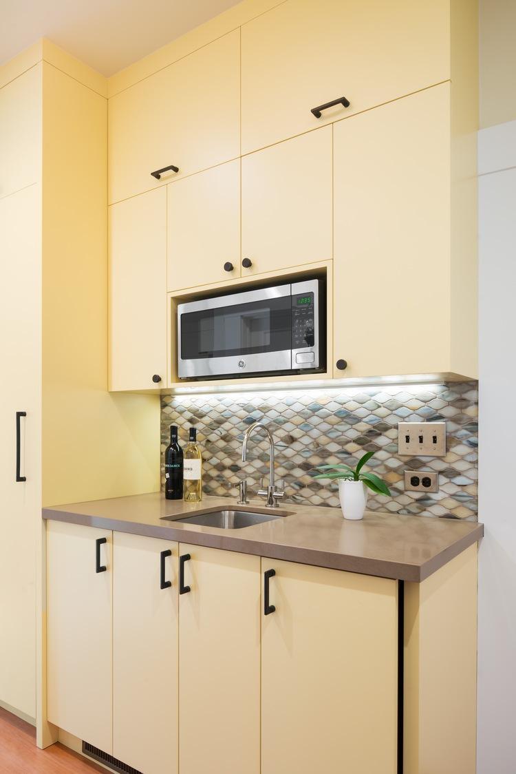 160113_Eisenman_Arch_Merced_Kitchen_CabinetDetail3.jpg
