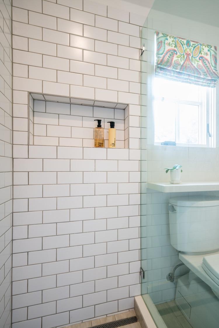 160113_Eisenman_Arch_Merced_Bath2_ShowerDetail+(1).jpg