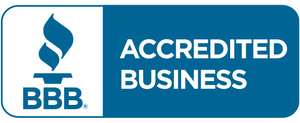 Accredited+Business+Seal+in+PMS+7469+horiz.jpg