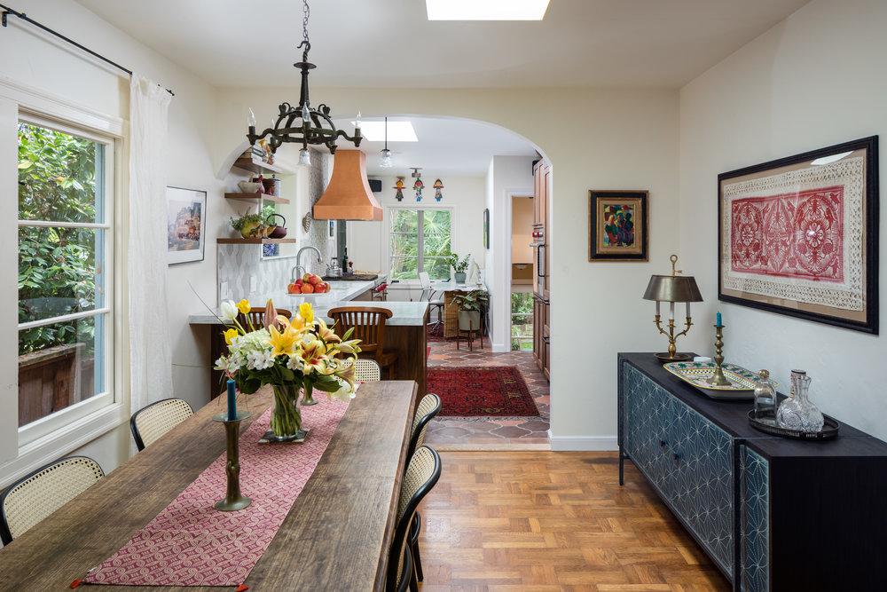 604 Santa Fe kitchen 02.jpg