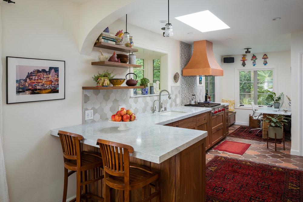604 Santa Fe kitchen 03.jpg