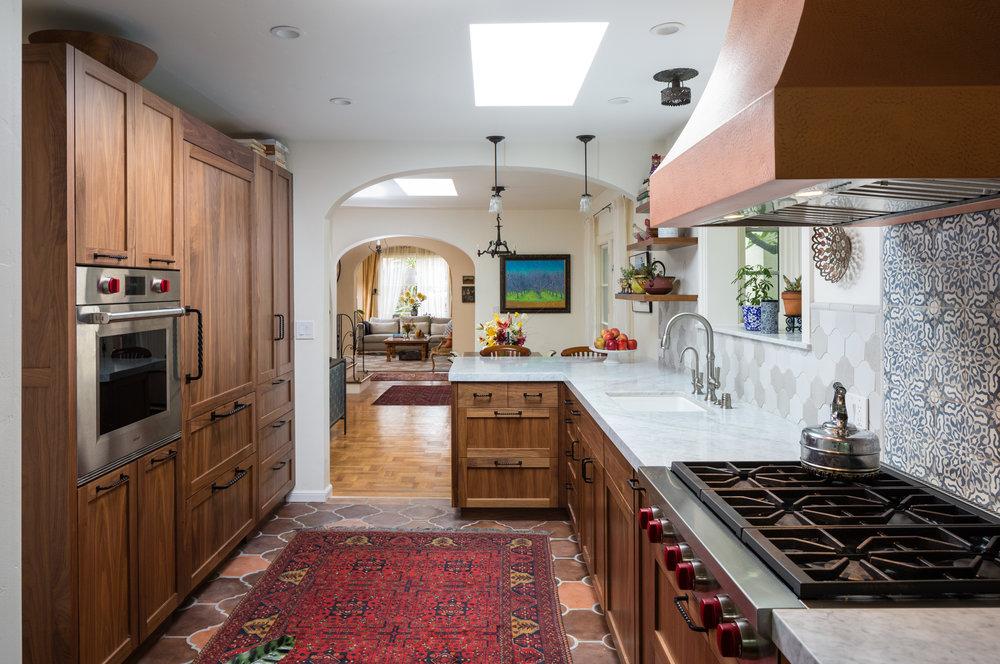 604 Santa Fe kitchen 05.jpg
