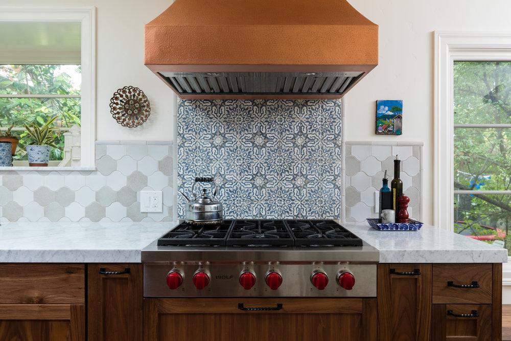 604 Santa Fe kitchen 07.jpg