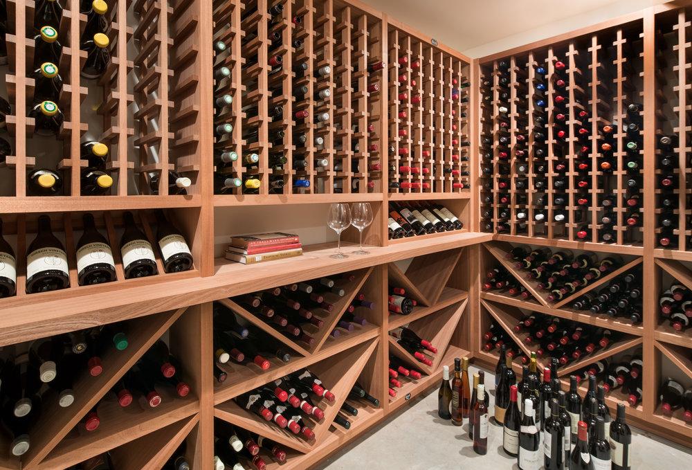 923_Ordway_Wine_Cellar_1.jpg