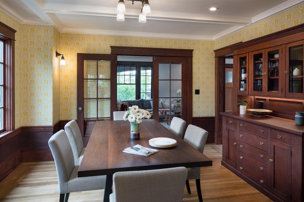180522_923_Ordway_Dining_Room.jpg