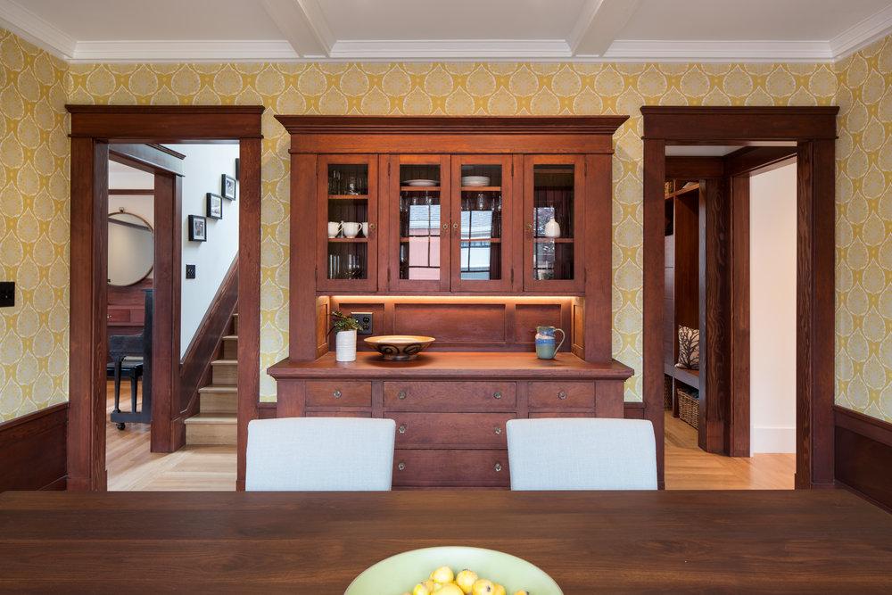 180522_923_Ordway_Dining_Room2.jpg