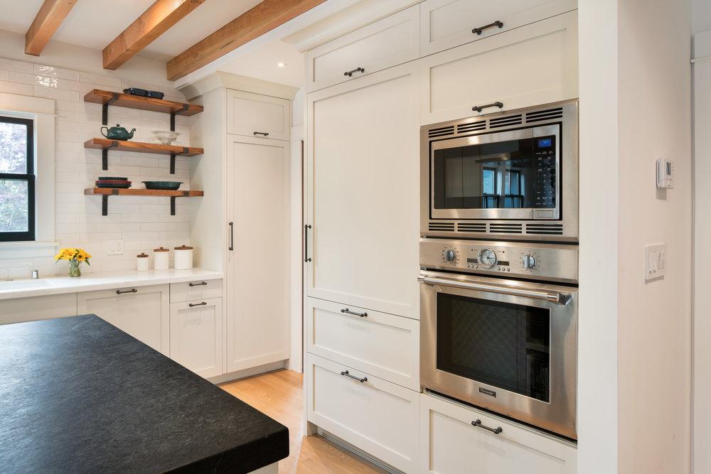 180522_923_Ordway_Kitchen_Fridge-Ovens_Detail.jpg