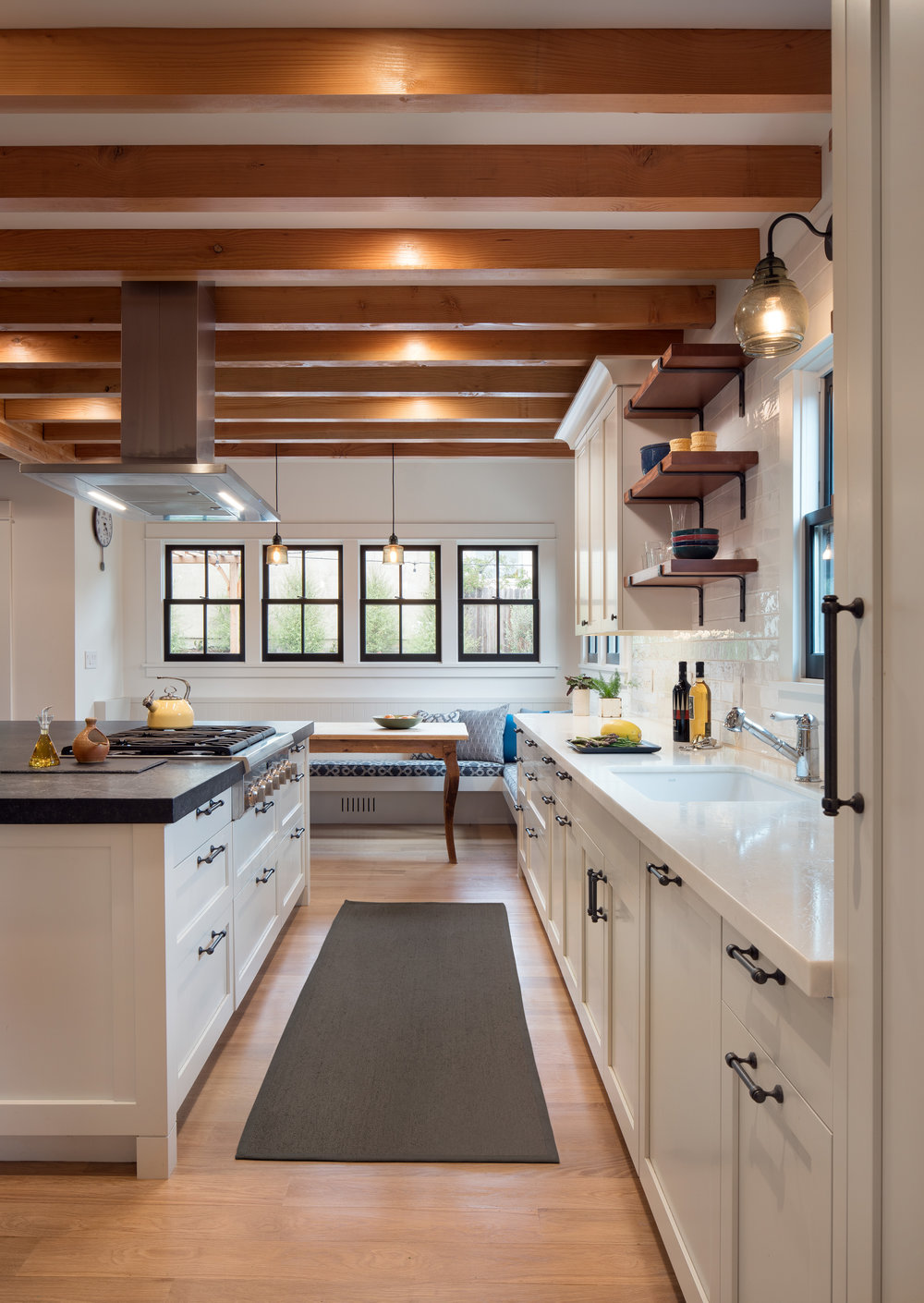 180522_923_Ordway_Kitchen_Lengthwise.jpg