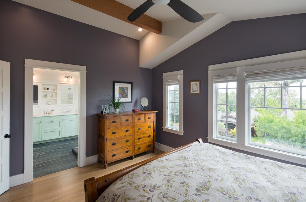 180522_923_Ordway_Master_Bedroom_Arch_Details.jpg