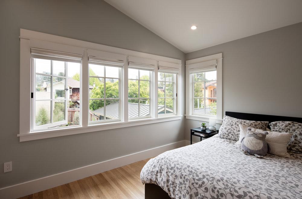 180522_923_Ordway_Upstairs_Bedroom_Corner_Windows.jpg