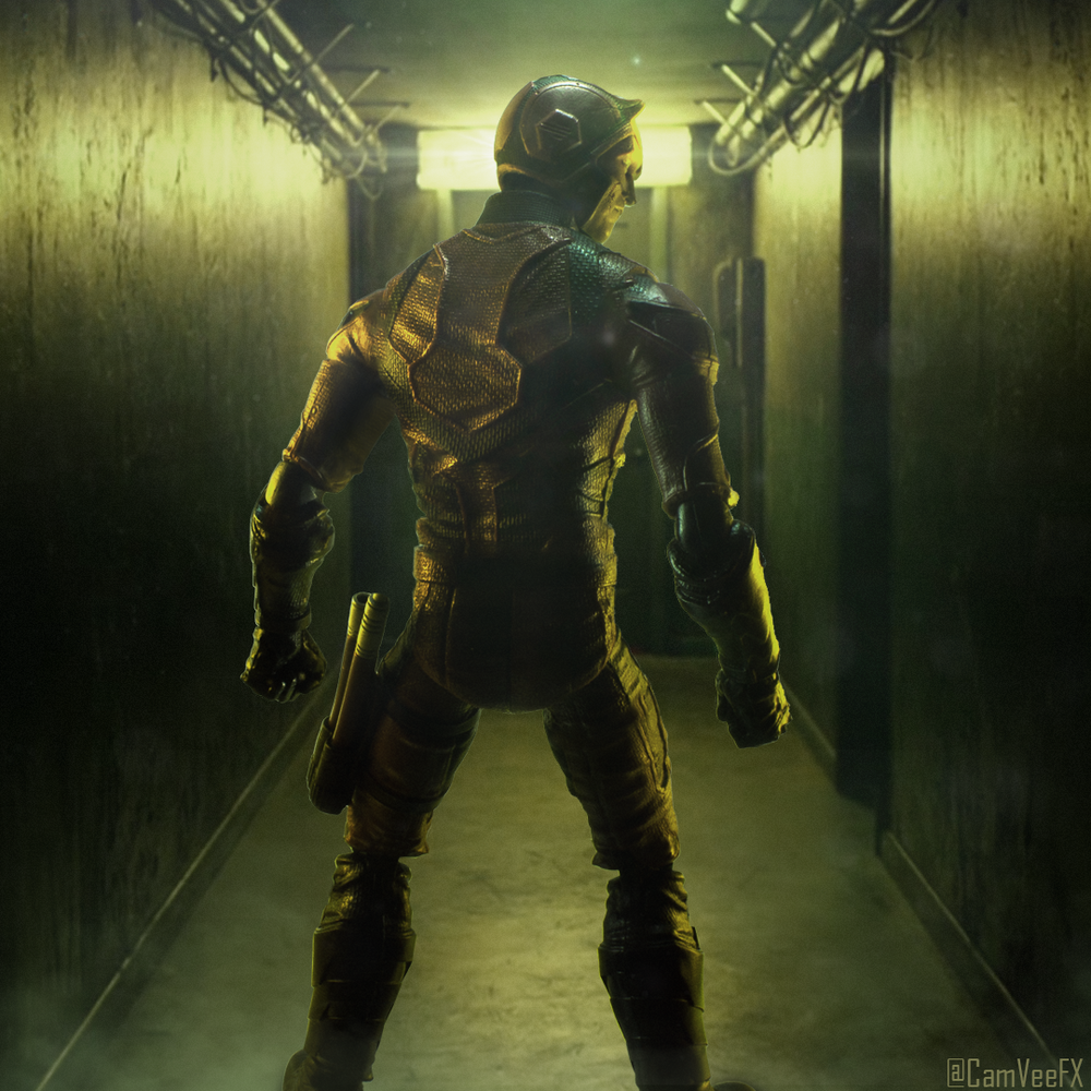 DaredevilVersion2Cropped.png