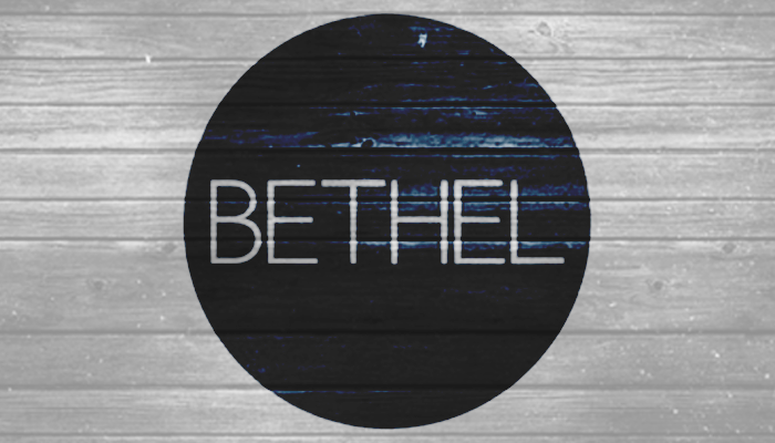 Website Logos Bethel.png