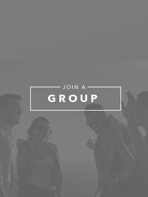 Small Groups - Website.png
