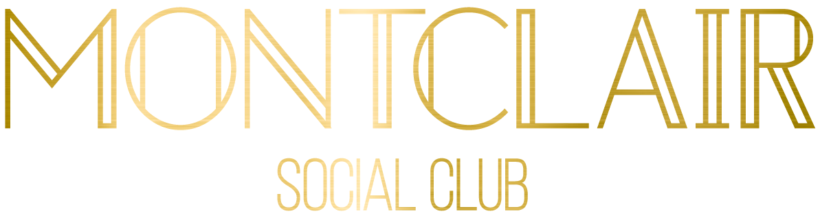 MONTCLAIR SOCIAL CLUB