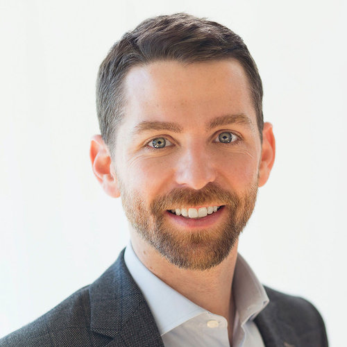 Andrew Miller, CFP®