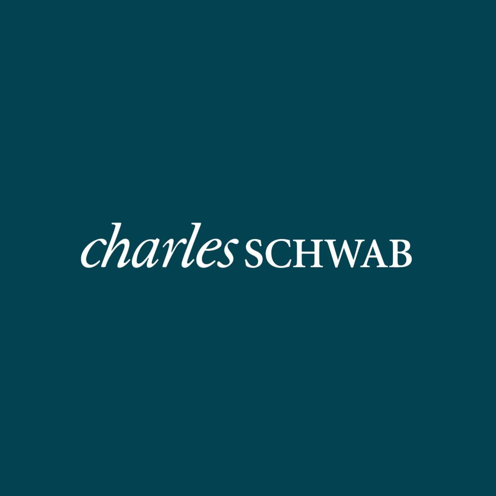 Schwab_1.png
