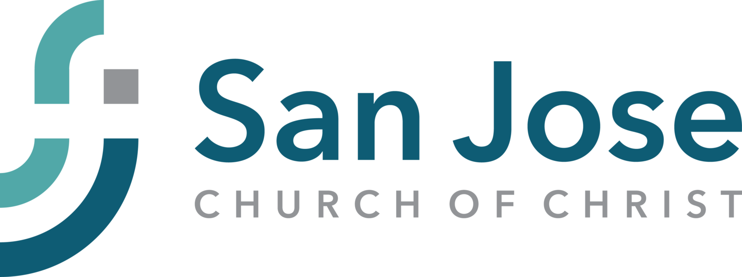 San Jose Church of Christ