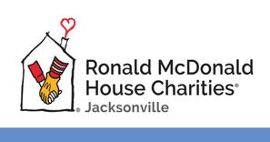 ronaldmcdonaldhouse2.png
