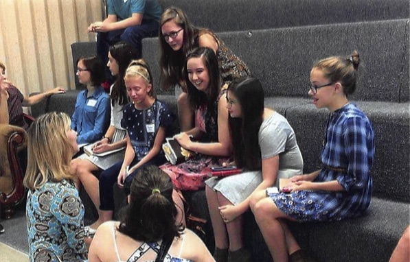 girls small group in teen room.jpg