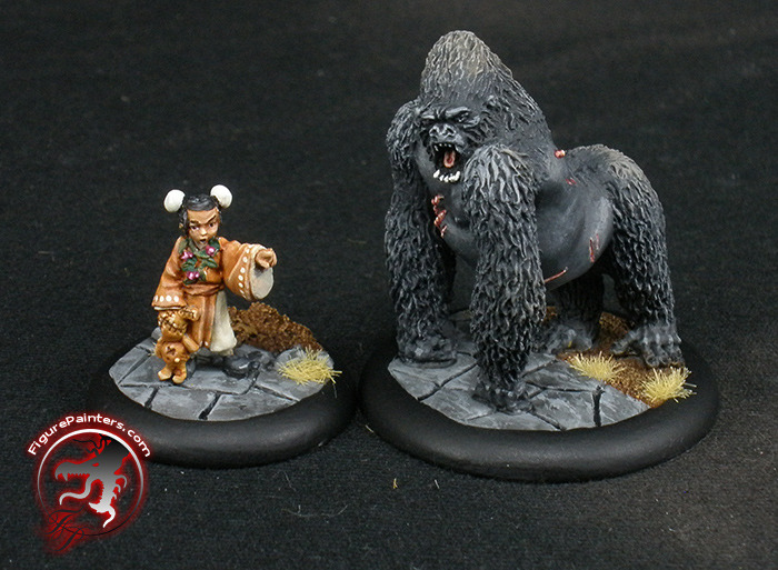 aiko-and-gorilla.jpg