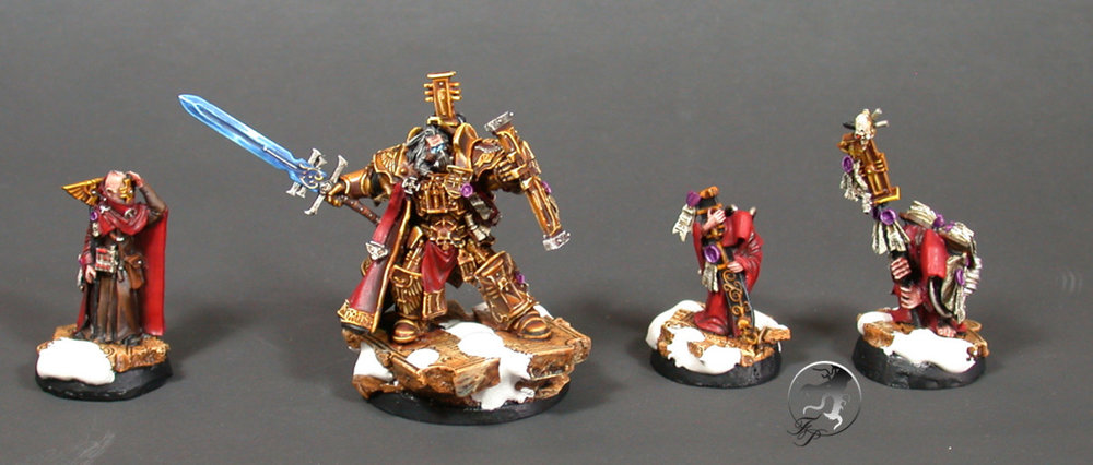 inquisitorlord.jpg