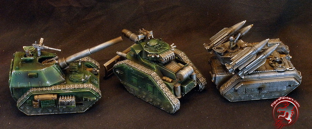 imperial-guard-tanks-2.jpg