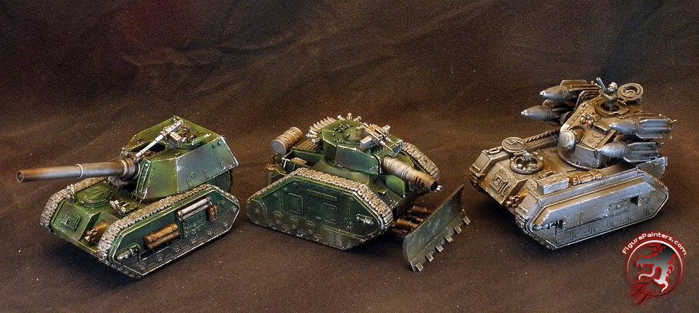 imperial-guard-tanks.jpg