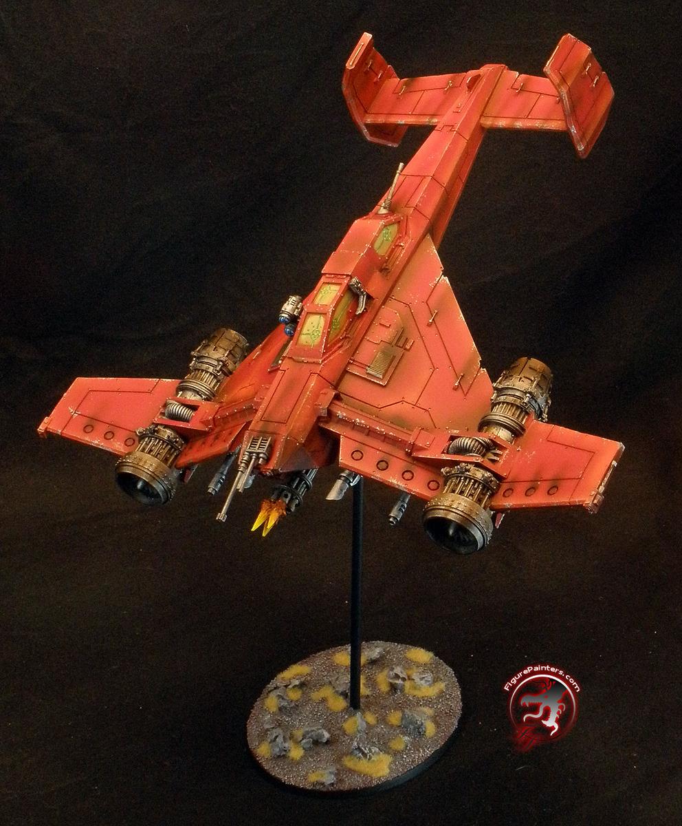 avenger-strike-fighter-2.jpg