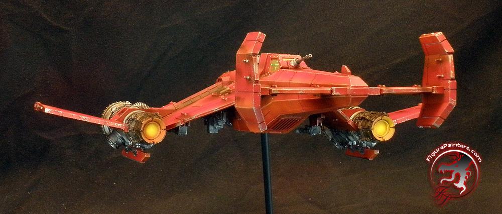 avenger-strike-fighter-5.jpg