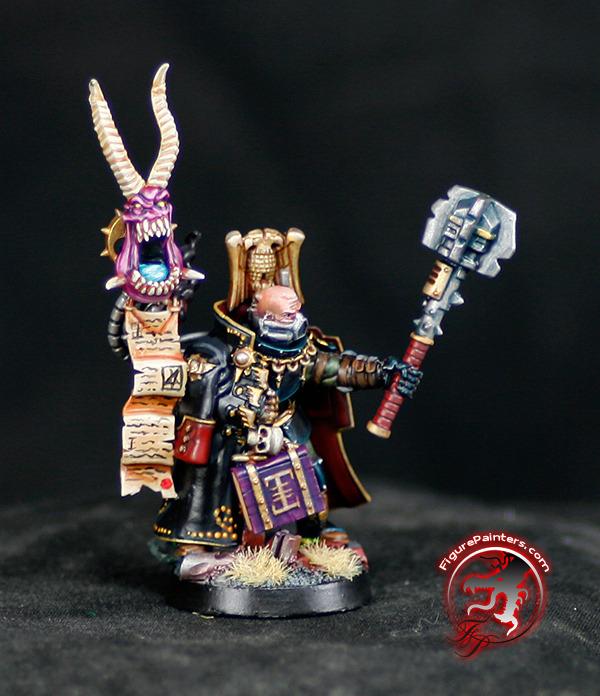 militarum-tempestus-army-inquisitor-01.jpg