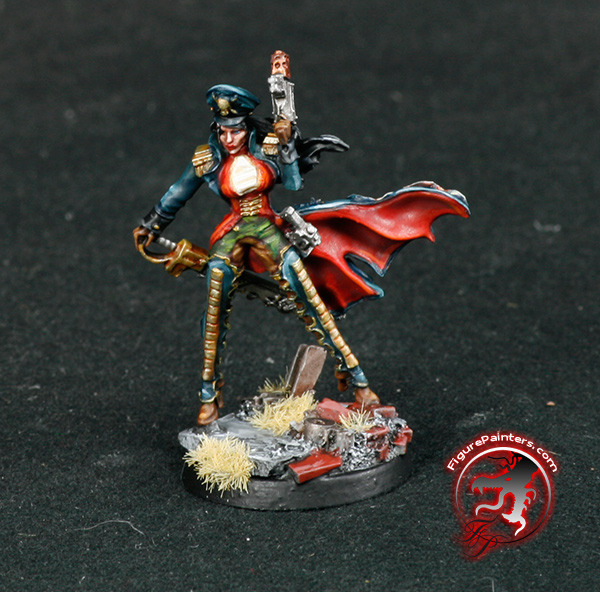 imperial-guard-inquisitor-01.jpg