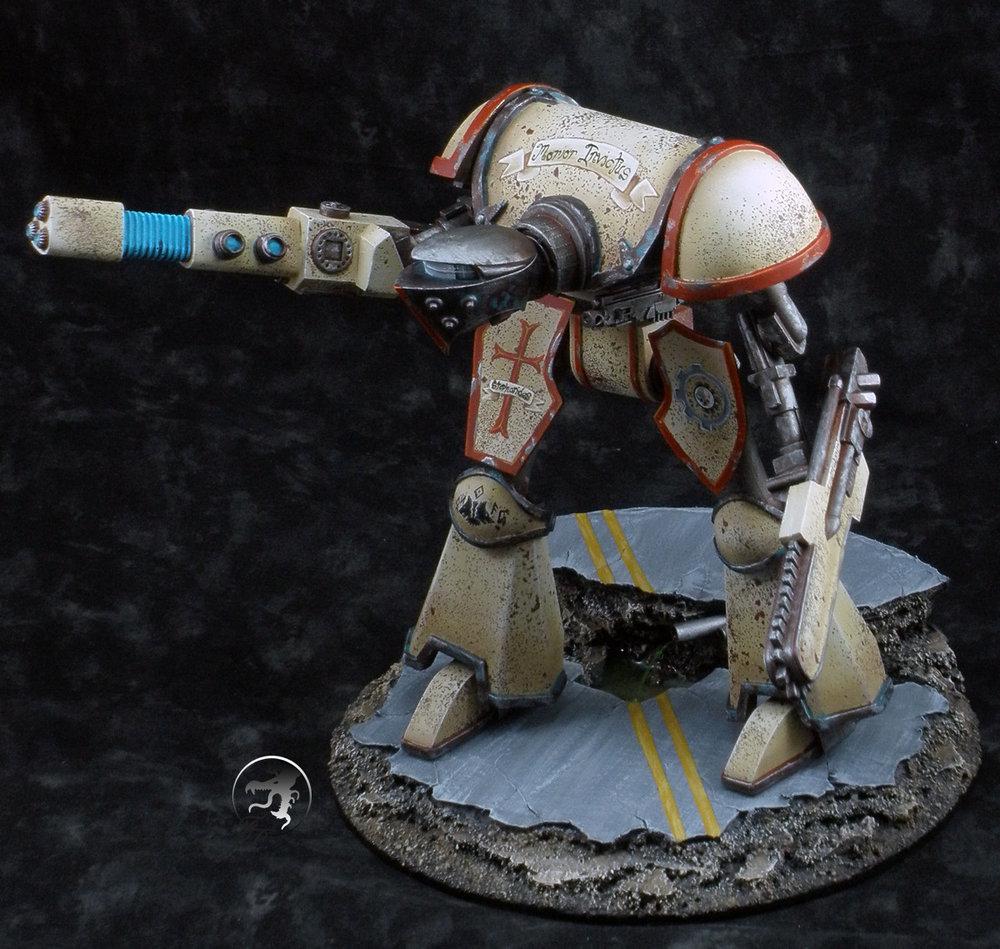 adeptus-mechanicus-knight-titan2.jpg