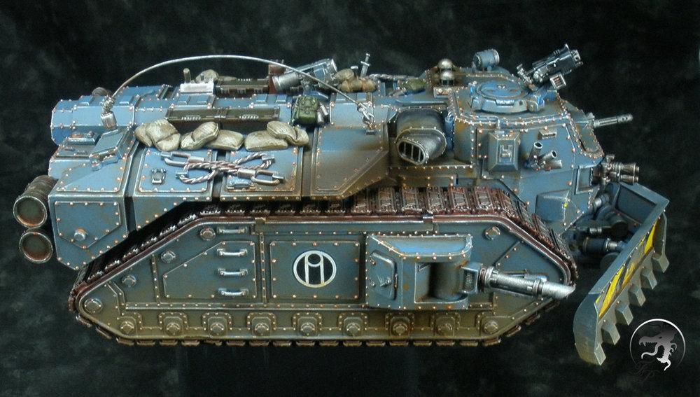 imperial-crassus-transport-side.jpg
