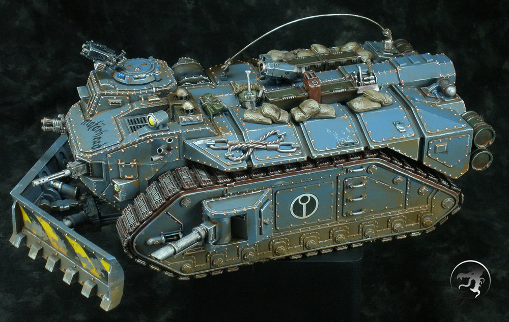 imperial-crassus-transport-side2.jpg